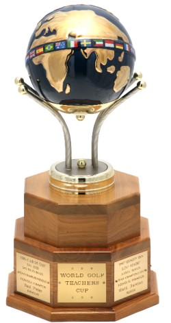 250-trophy